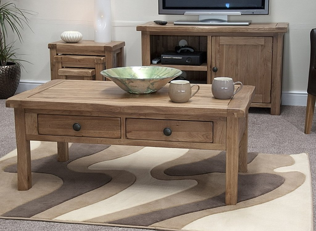High Coffee Table Create Interesting Antique Of Reclaimed Wood Coffee Tables