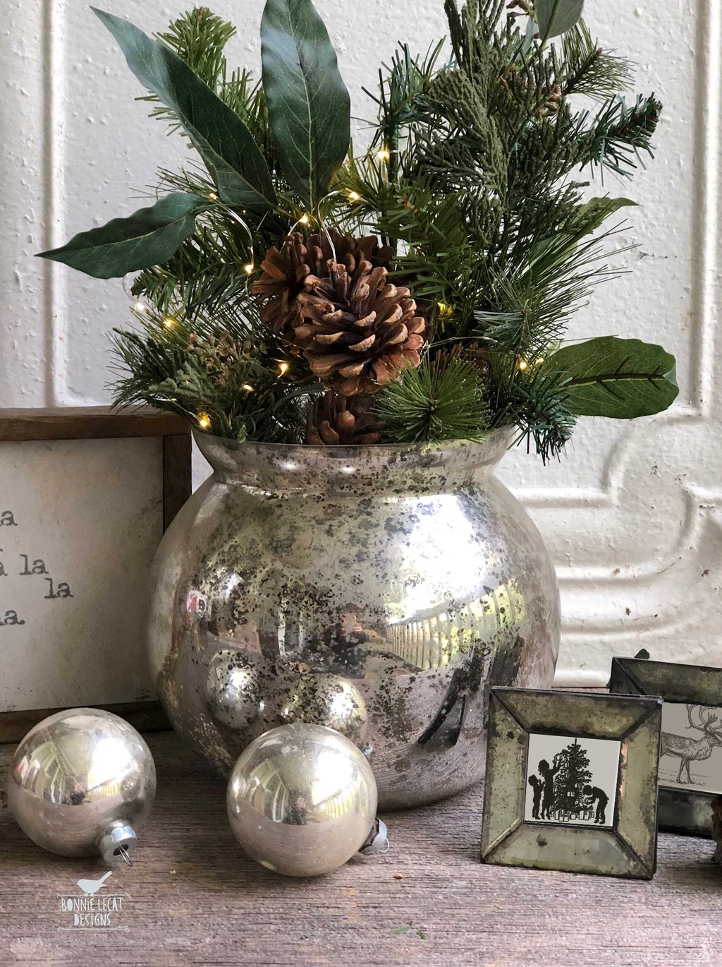 Holiday Decoration Idea 2014 Decoration Home Christmas Tree Decorations Ideas