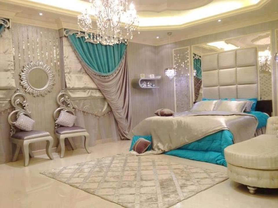 Home Decor Brilliant Turquoise Interior Design Aqua Blue Bedroom Ideas For Teen Girls