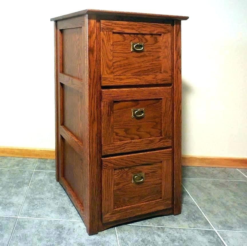 Home Depot File Cabinet Beautiful House Picture Make Wooden Narrow Dresser Easier For The Drawer Slide