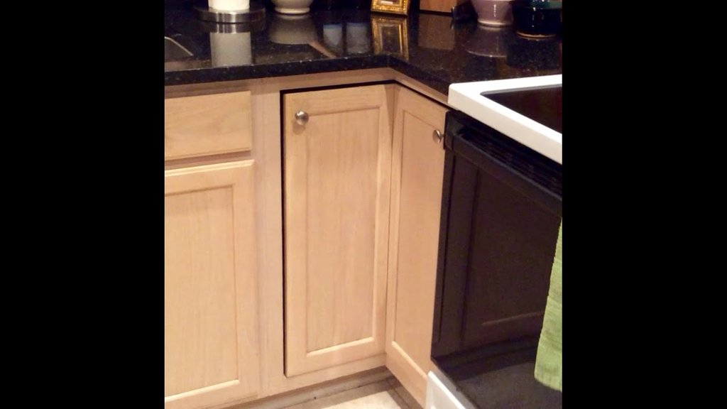 Home Lazy Susan Cabinet Cleaning Organizing Part How To Adjust Lazy Susan Cabinet