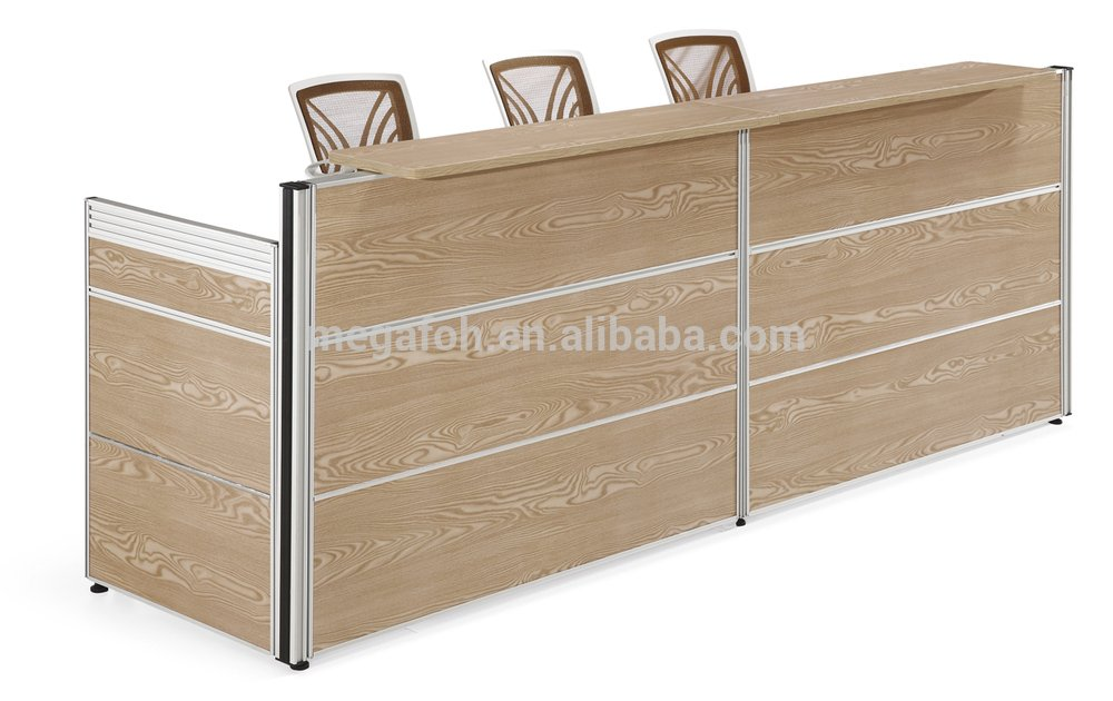 Home Office Wood Furniture 80 Office Furniture Home Lateral File Cabinet Home Ideas