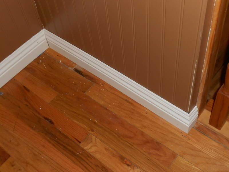 Home Remodeling Wainscoting Home Depot Installation Cost Dresser Pulls Home Depot