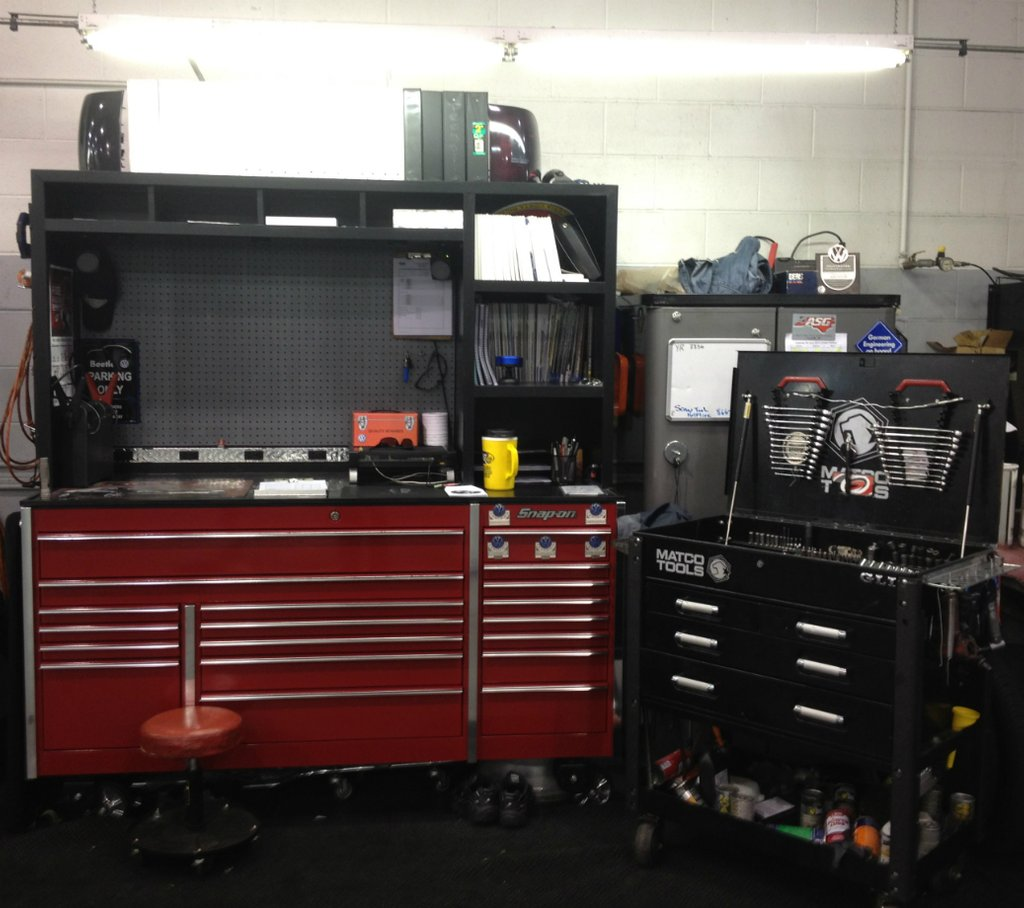 Homemade Steel Tool Box Design Flisol Home Design Rolling Tool Cabinet