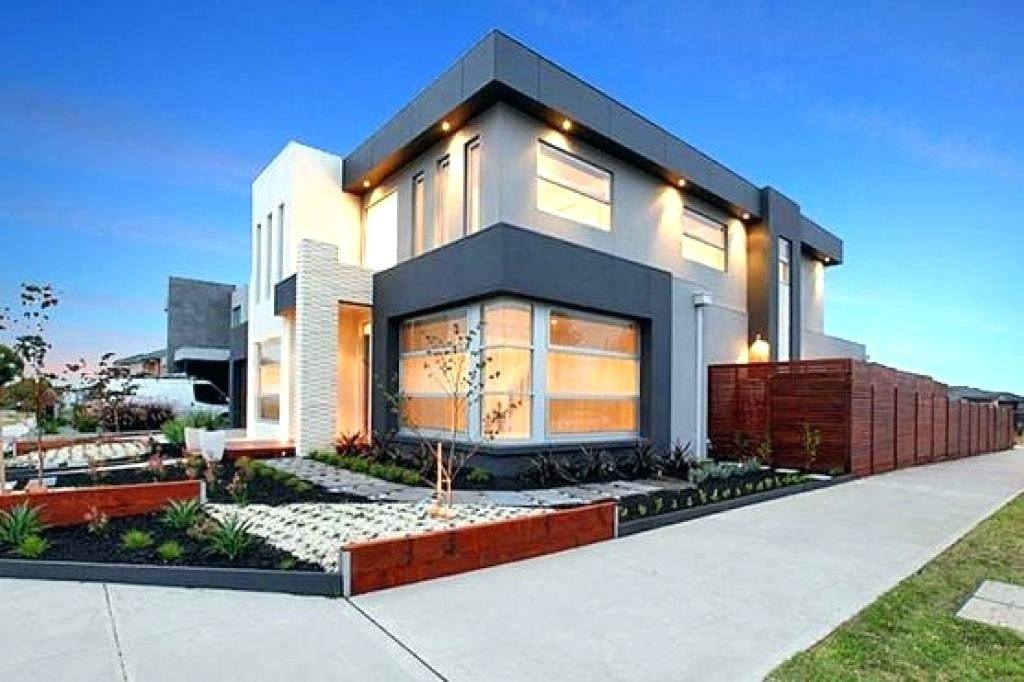 House Design Picture Exterior Paint Color Popular Paint Of Wood Siding Types