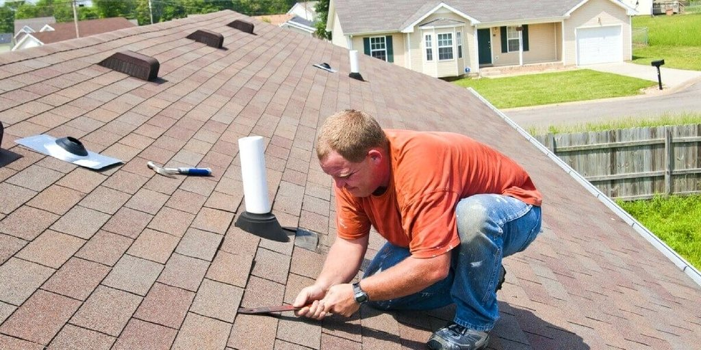 House Roof Vent View Photo Gallery 1 4 Passive Roof How A Reclining Sofa To Function Properly