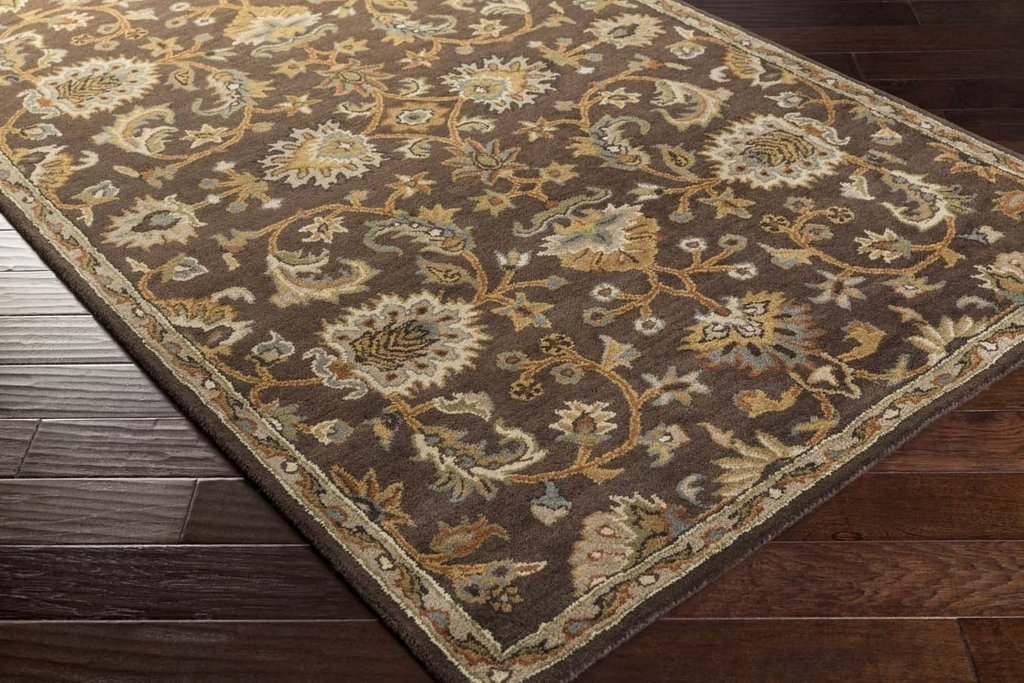 Idea Artistic Weaver Rug Wooden House How To Build Round Wood Table Tops