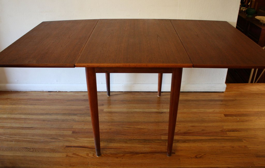 Idea Folding Dining Table Bunch Best Foldable Dining Table