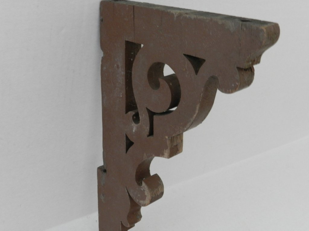 Idea Wooden Shelf Bracket Home Decor Idea Wooden Shelf Brackets Ideas