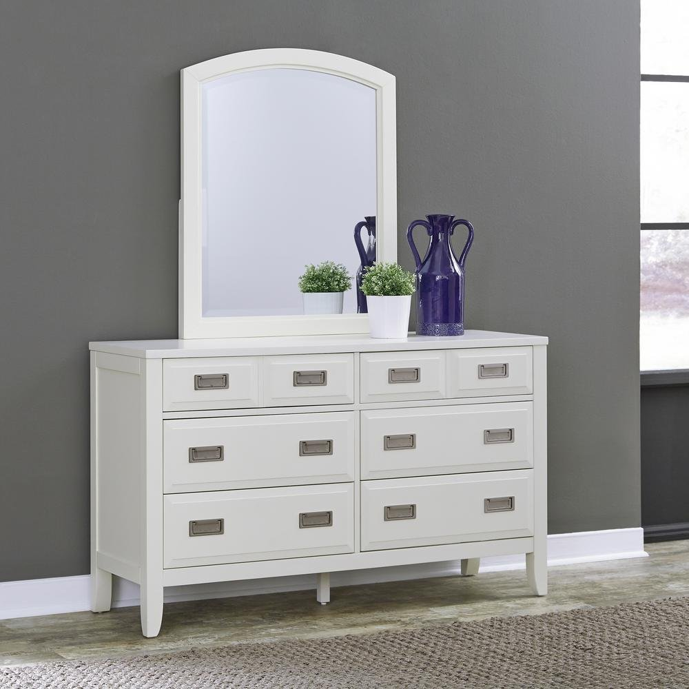 Ikea Dresser Malm Style Choose White Create Dressing Table With Mirrored Dresser