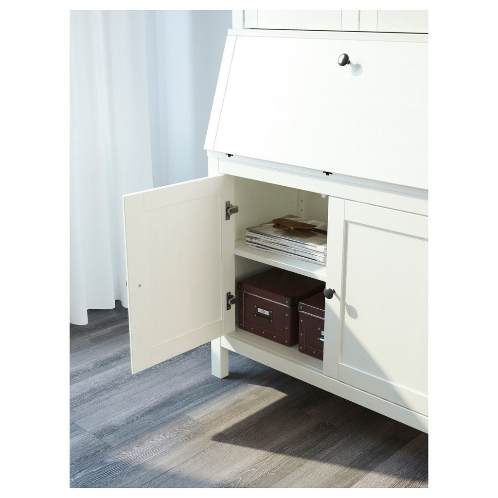 Ikea Furniture Table Lovely Ikea Hemne Desk Add Unit How To Build A Tufted Headboard
