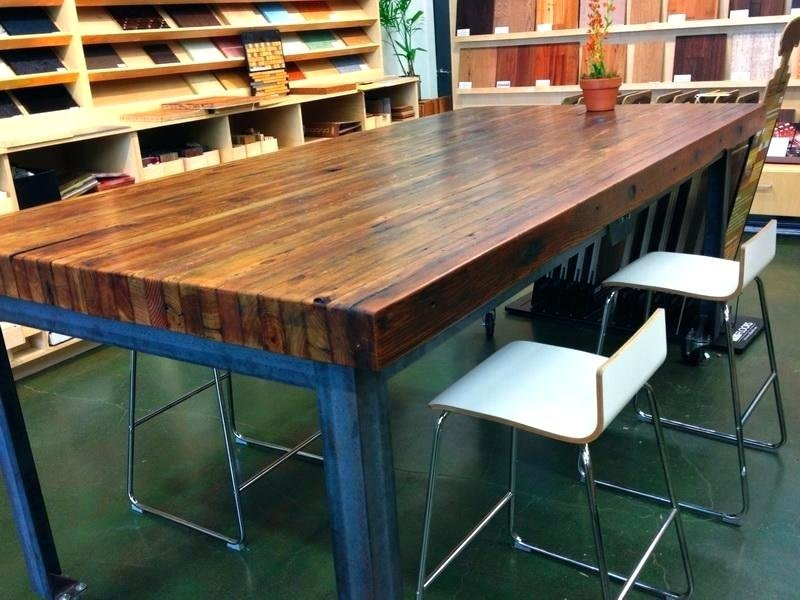 Ikea High Top Kitchen Table Charlotteescorts Club Counter Height Kitchen Tables Design