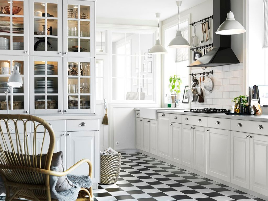 Ikea Kitchen Cabinet Door Home Furniture Design How To Match Thermofoil Cabinet Doors