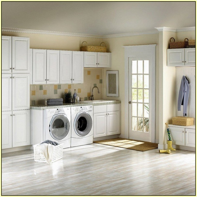 Ikea Laundry Sink Home Design Idea Requirements For Base