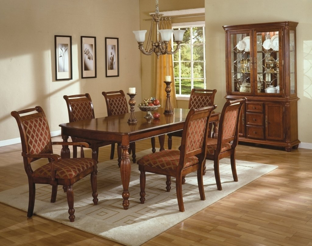 Image Rustic Dining Room Modern Kitchen Ideas Kitchen Counter Stools