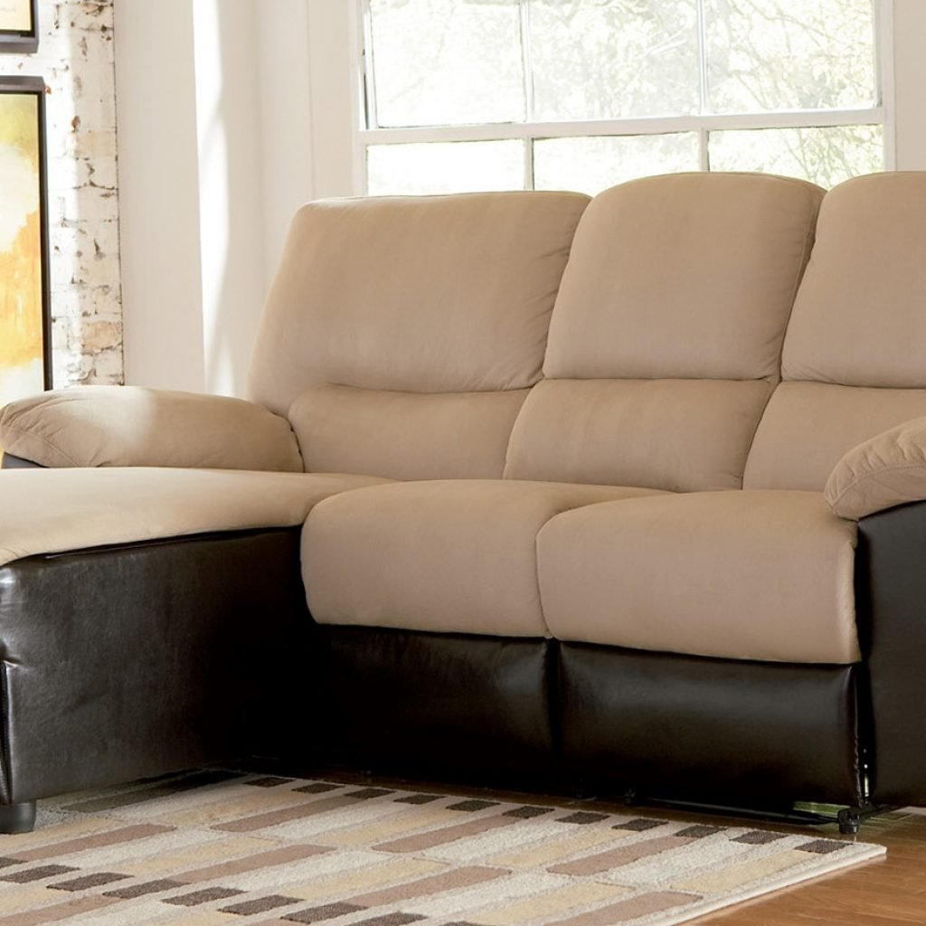 Incredible Eggplant Leather Sofa Buildsimplehome Tuxedo Sofa Crate And Barrel