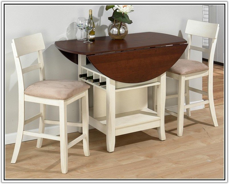 Indoor Bistro Table Chair Set Chair Home Furniture Idea Considering For Square Bistro Table