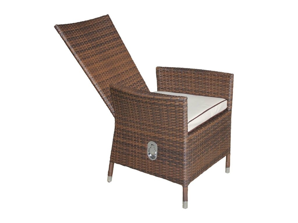 Indoor Dining Room Chair Cushions Rattan Reclining Chair How A Reclining Sofa To Function Properly