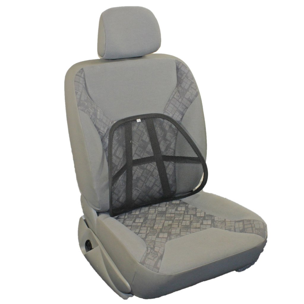 Inflatable Office Chair Cushion Inflatable Chair Office Very Beneficial Office Chair Cushion