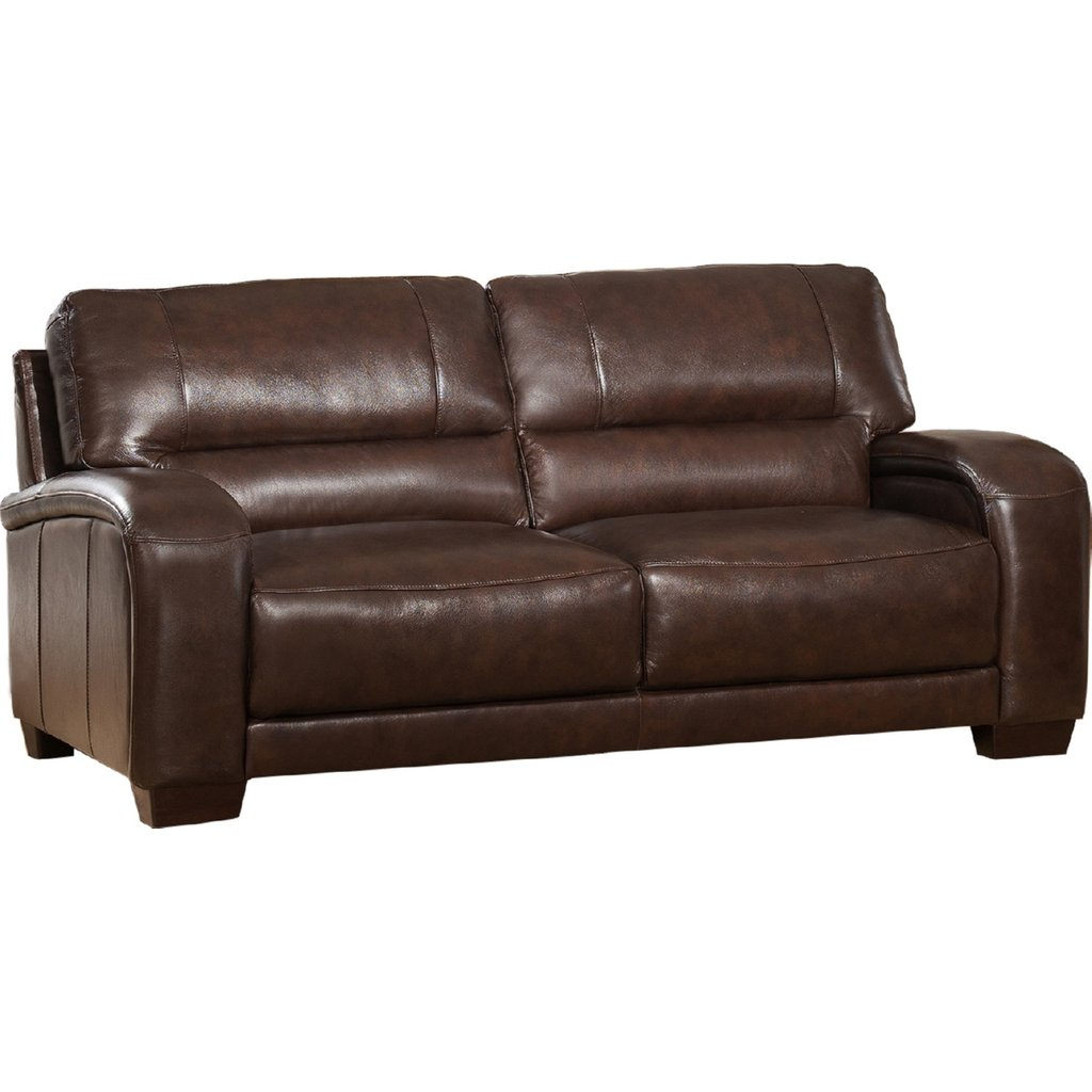 Ink Leather Sofa 28 Image Suede Couch Home