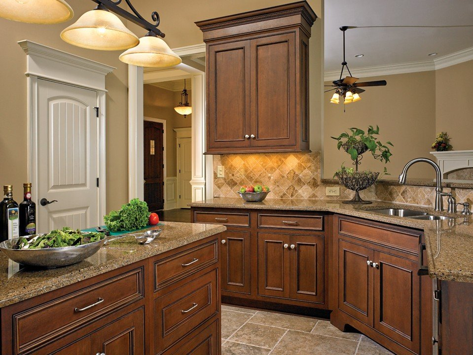Inset Beaded Inset Kitchen Cabinetry How To Build Shaker Cabinet Doors Style