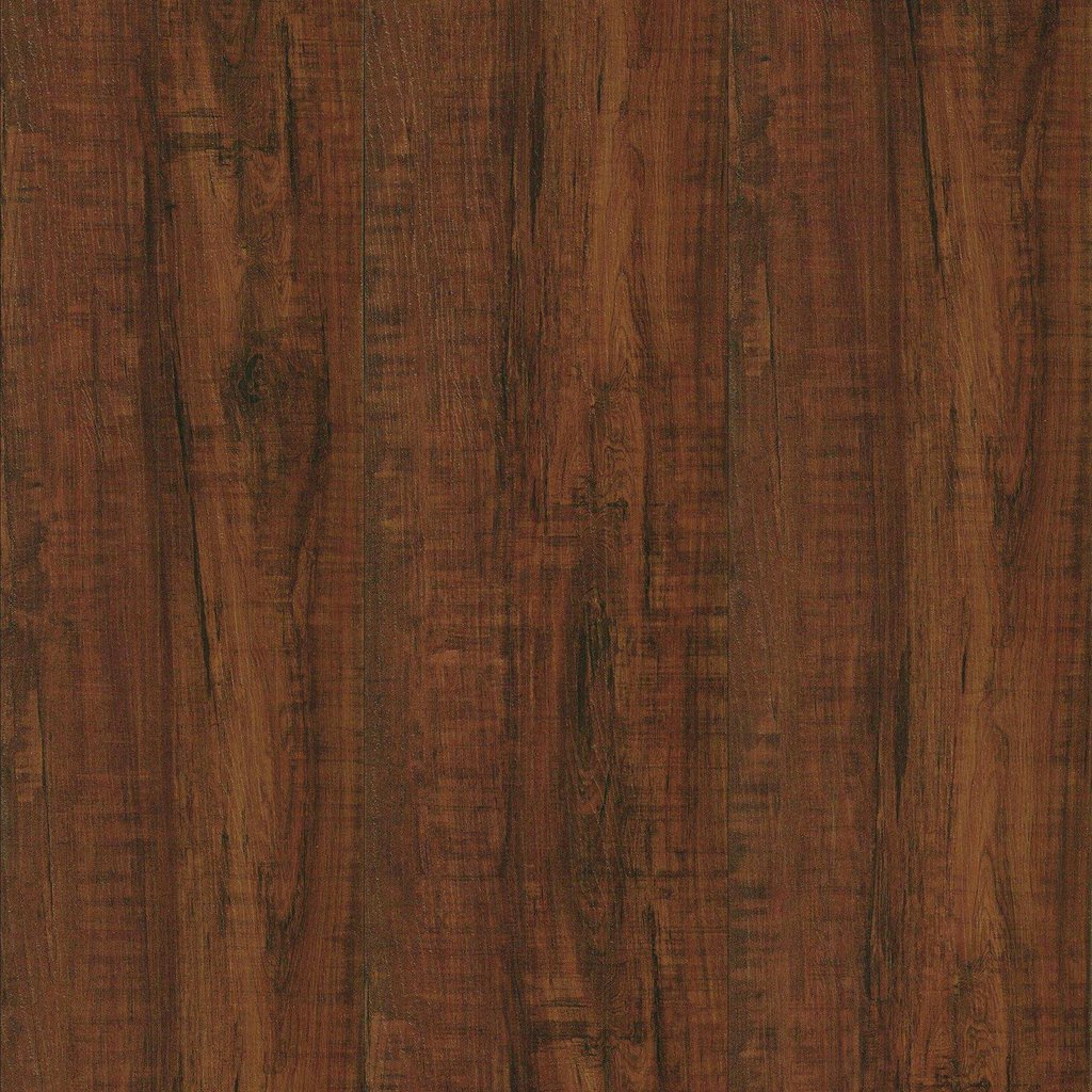 Inspirational Wide Plank Knotty Pine Laminate Flooring Remodeling Ideas