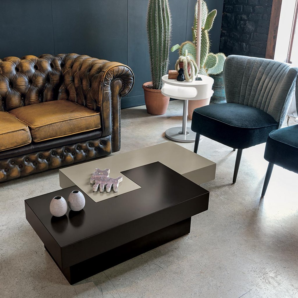 Inspired Unique Contemporary Coffee Table Idea Antique Of Reclaimed Wood Coffee Tables