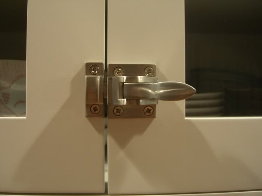 Interesting Cabinet Latch Cabinet So Many Choice Of Sleeper Sofa Sectional