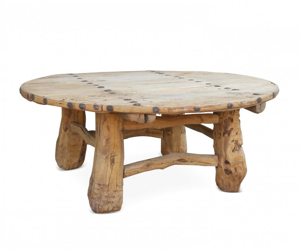 Interesting Storage Carved Wood Coffee Table Antique Of Reclaimed Wood Coffee Tables