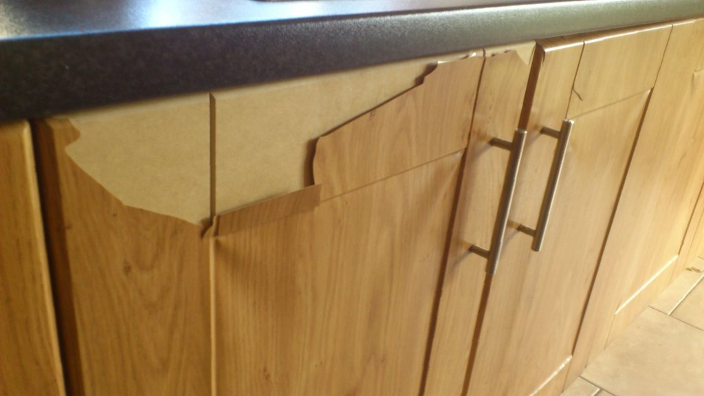 Making Mdf Cabinet Doors Loccie Better Homes Gardens Ideas