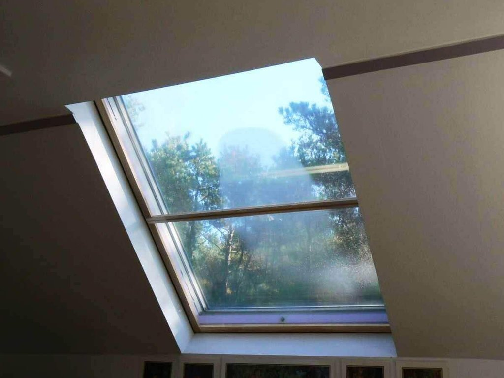 Interior Storm Window Cost Suitable Interior Wood Shake Siding Installation