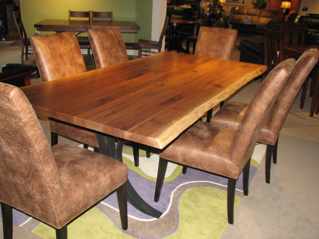 Kalamazoo Dining Room Furniture Dining Room Set Counter Height Kitchen Tables Design