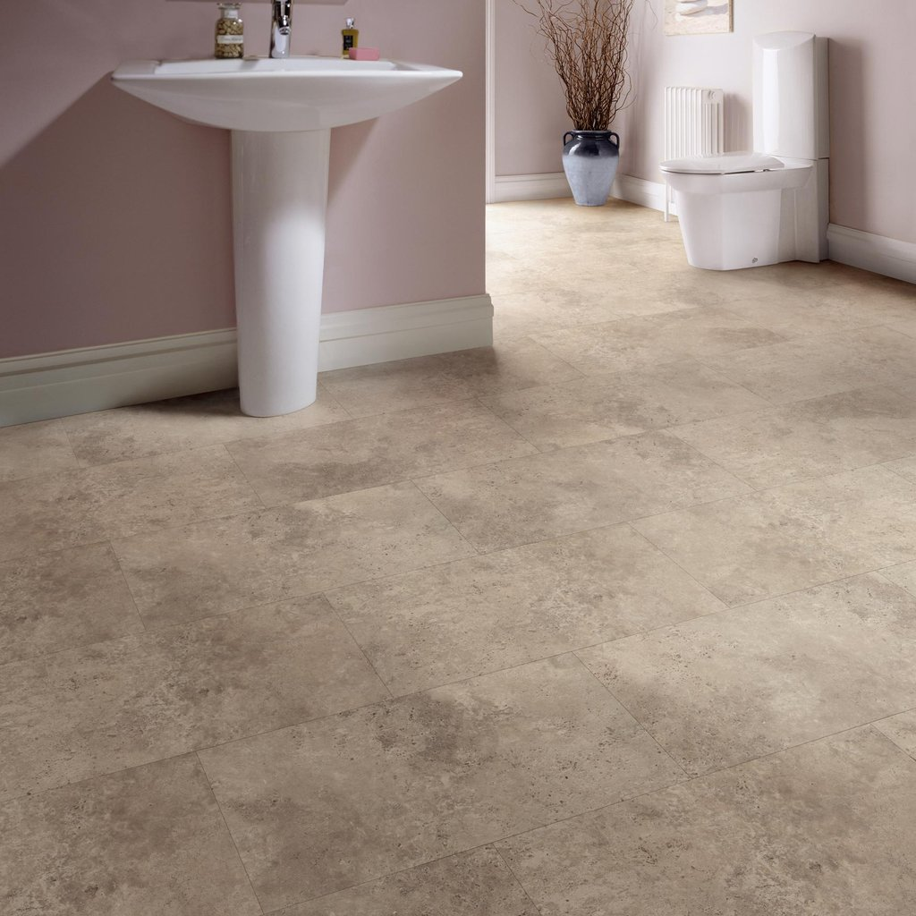 Karndean Vinyl Plank Flooring Laminate Flooring Idea Tile Effect Laminate Flooring For Bathrooms
