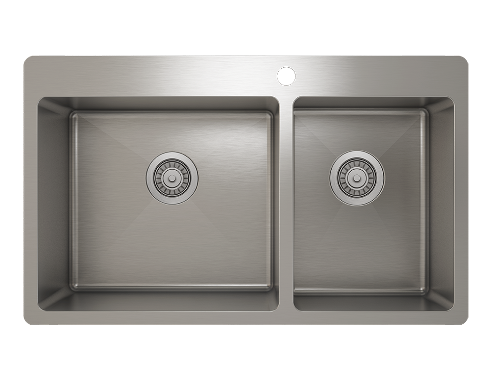 Karran Sink Canada Stainless Steel The Importance Of Good Deep Kitchen Sinks