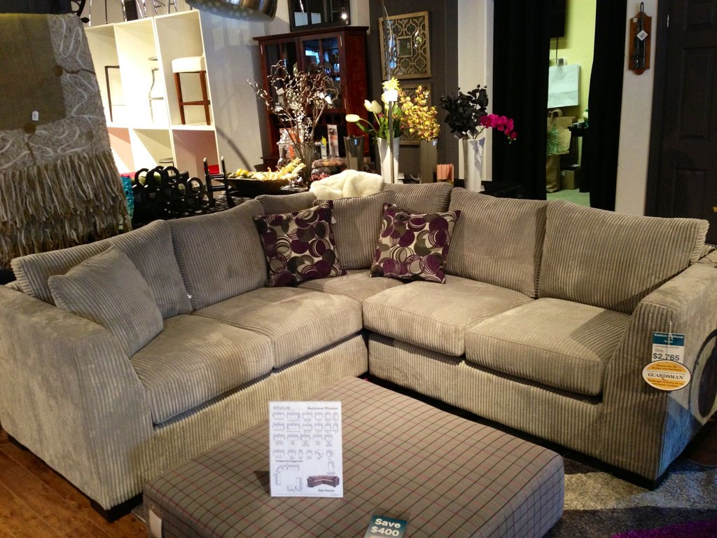 Keaton Sofa Sectional Stylus Canadian Company Featured So Many Choice Of Sleeper Sofa Sectional
