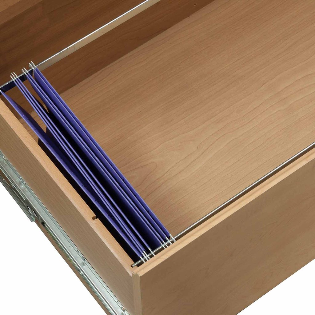Kimball Lateral File Cabinet Cabinet Matttroy 2 Drawer Lateral File Cabinet Wood