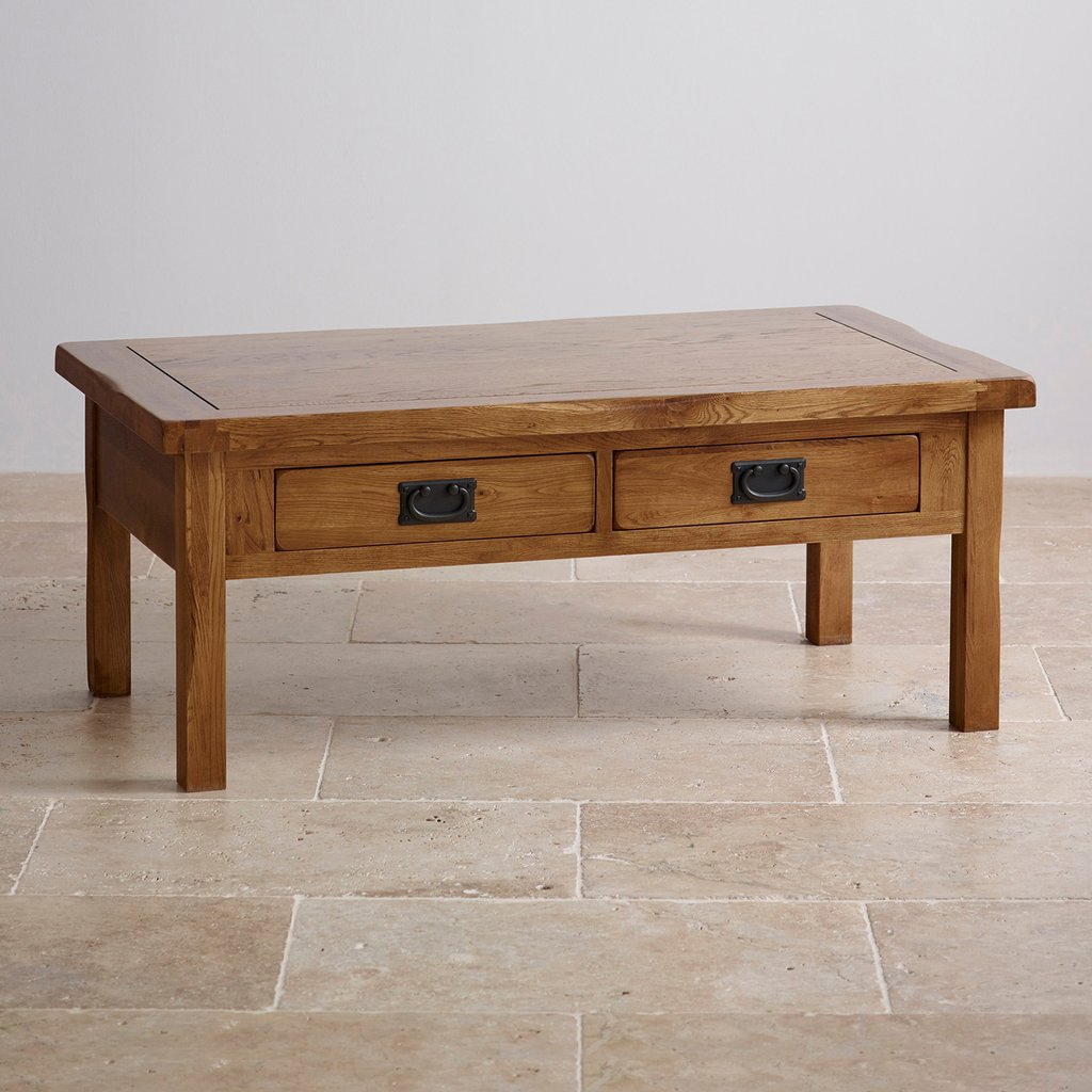 Kind Floor Tile Combined Oak Coffee Table A Unique Square Lift Top Coffee Table