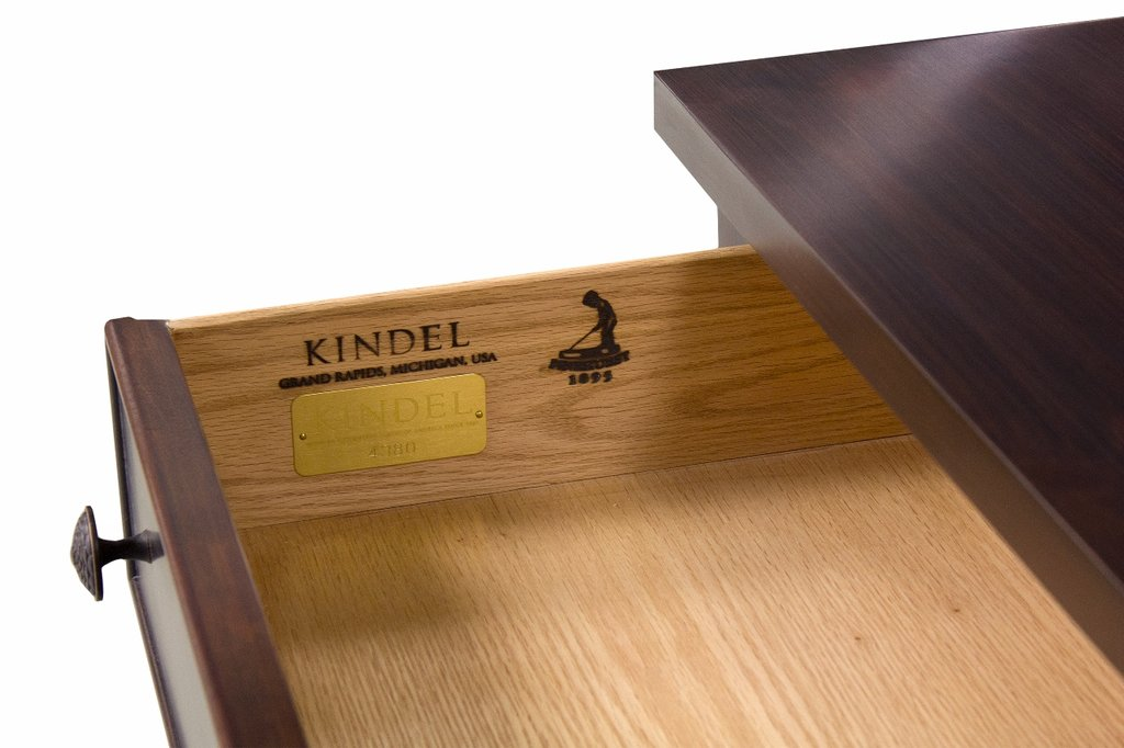Kindel Furniture Announce Stunning Pinehurst Collection The Advantages Of A 60 Inch Round Dining Table