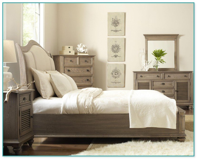 King Size Headboard Footboard Set King Size Bed Frame With Headboard
