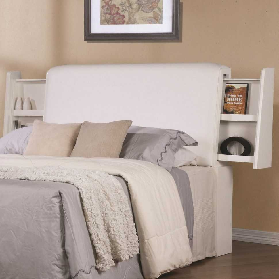 King Size Headboard Trend Bedroom Picture How To Make A Header Two Queen Size Headboards
