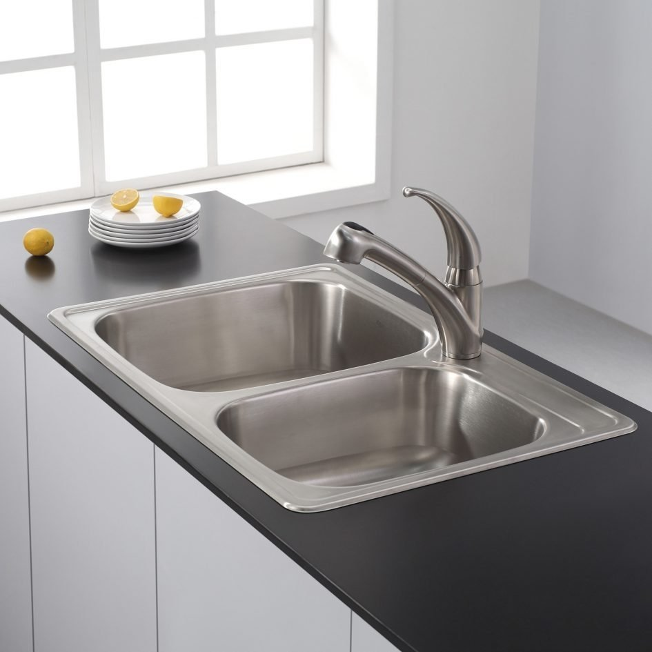 Kitchen 19x33 Kitchen Sink Allied Kitchen Concept The Importance Of Good Deep Kitchen Sinks