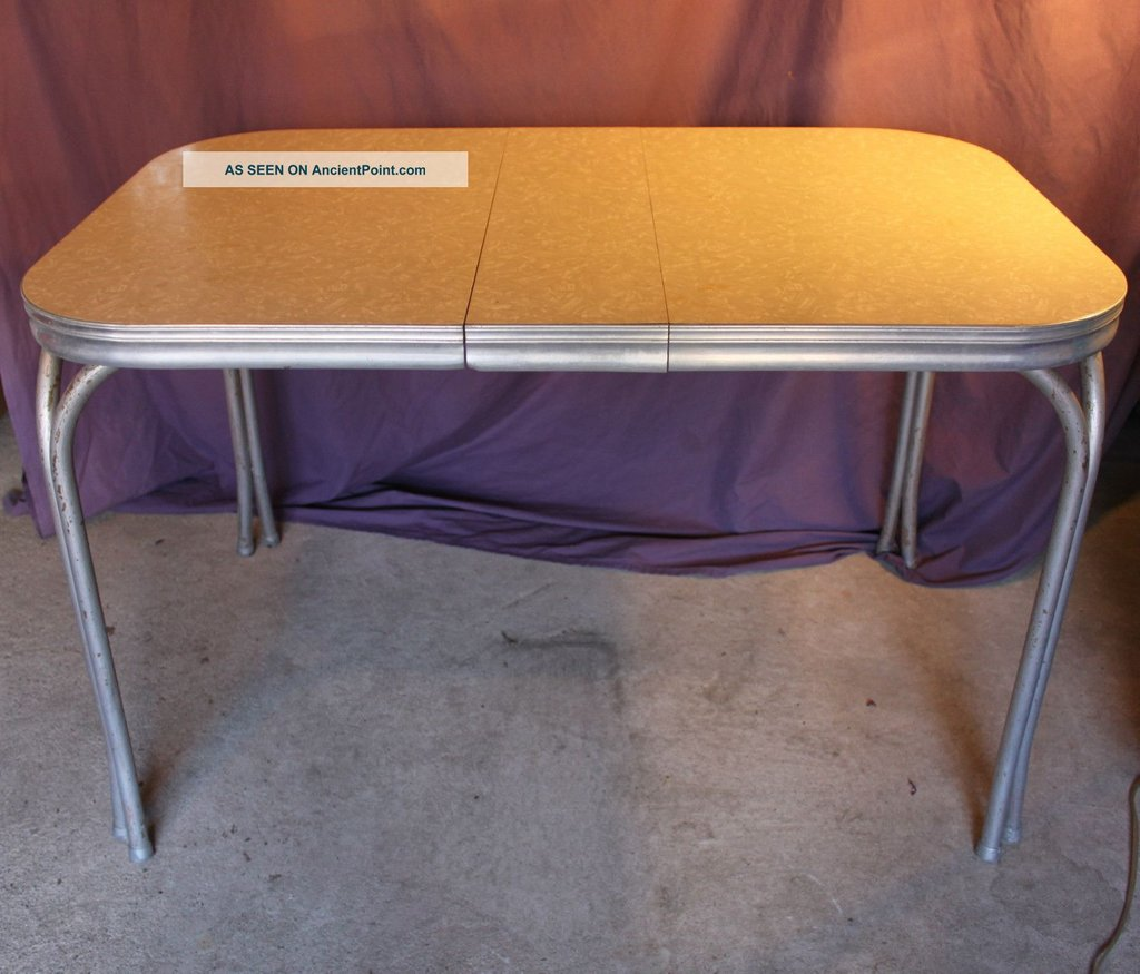 Kitchen Chairs Formica Kitchen Table Chair Making An Drop Leaf Kitchen Table