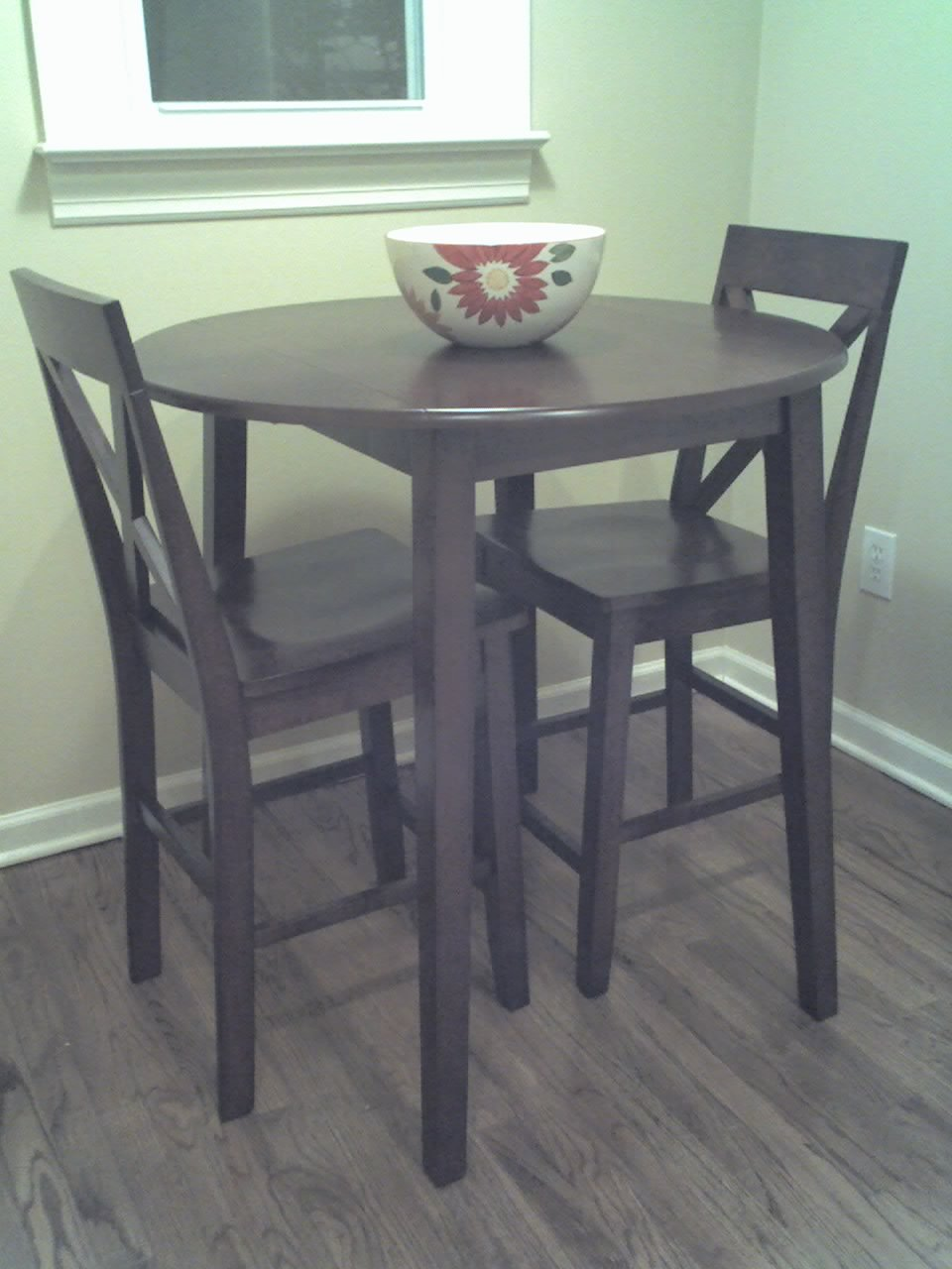 Kitchen Chairs Tall Kitchen Table Chair Repainting Butcher Block Kitchen Table