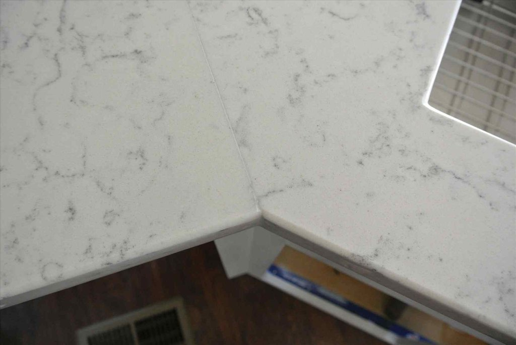 Kitchen Flooring Tile Laminate Small House Interior Hardwood Floor Vs Laminate With Picture
