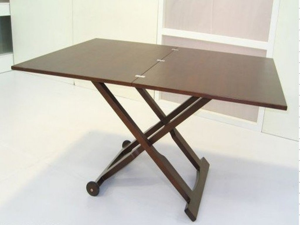 Kitchen Folding Table Telescoping Dining Table Folding Best Foldable Dining  Table