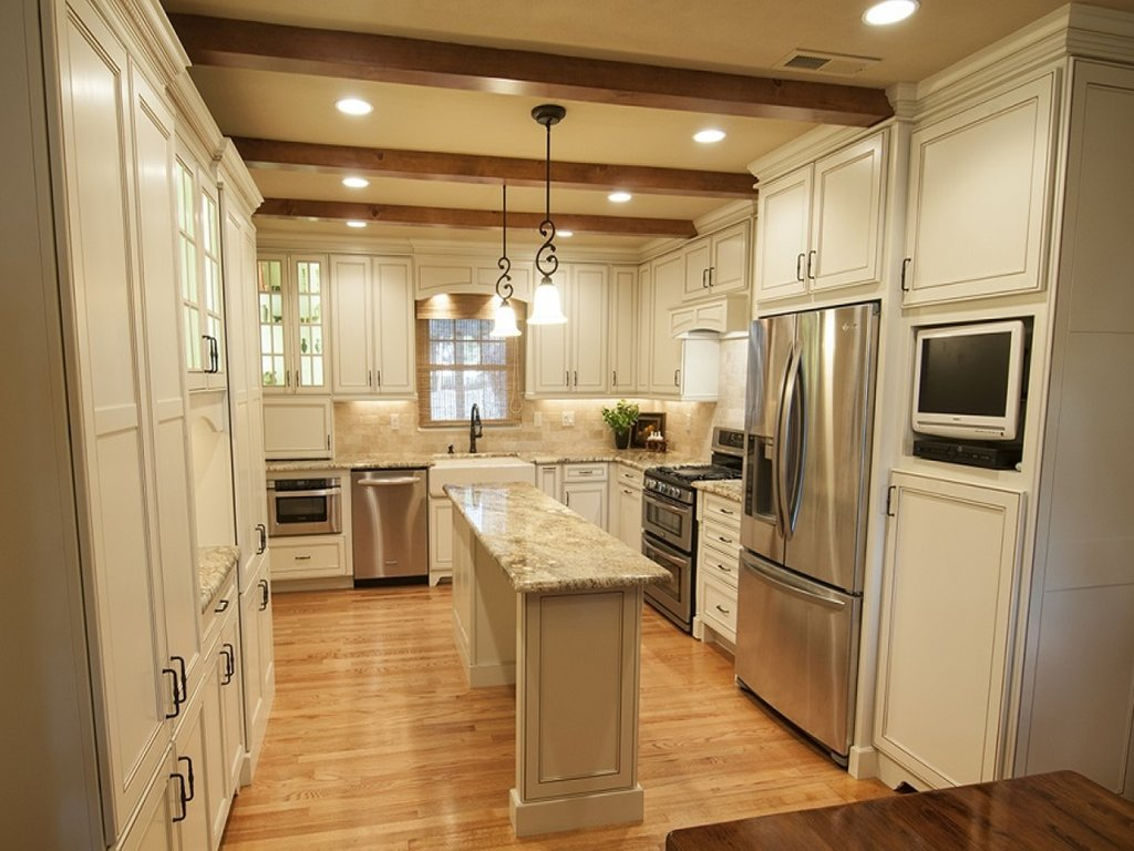 Kitchen Remodel Lake House Kitchen Remodel Kitchen Islands With Stools Ideas