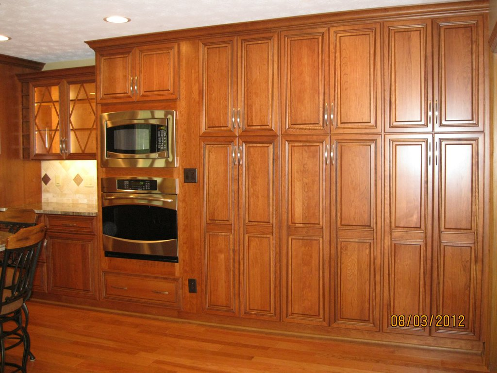 Kitchen Remodeling Designs Blog Oil Rubbed Bronze Kitchen Faucet Vs Chromium