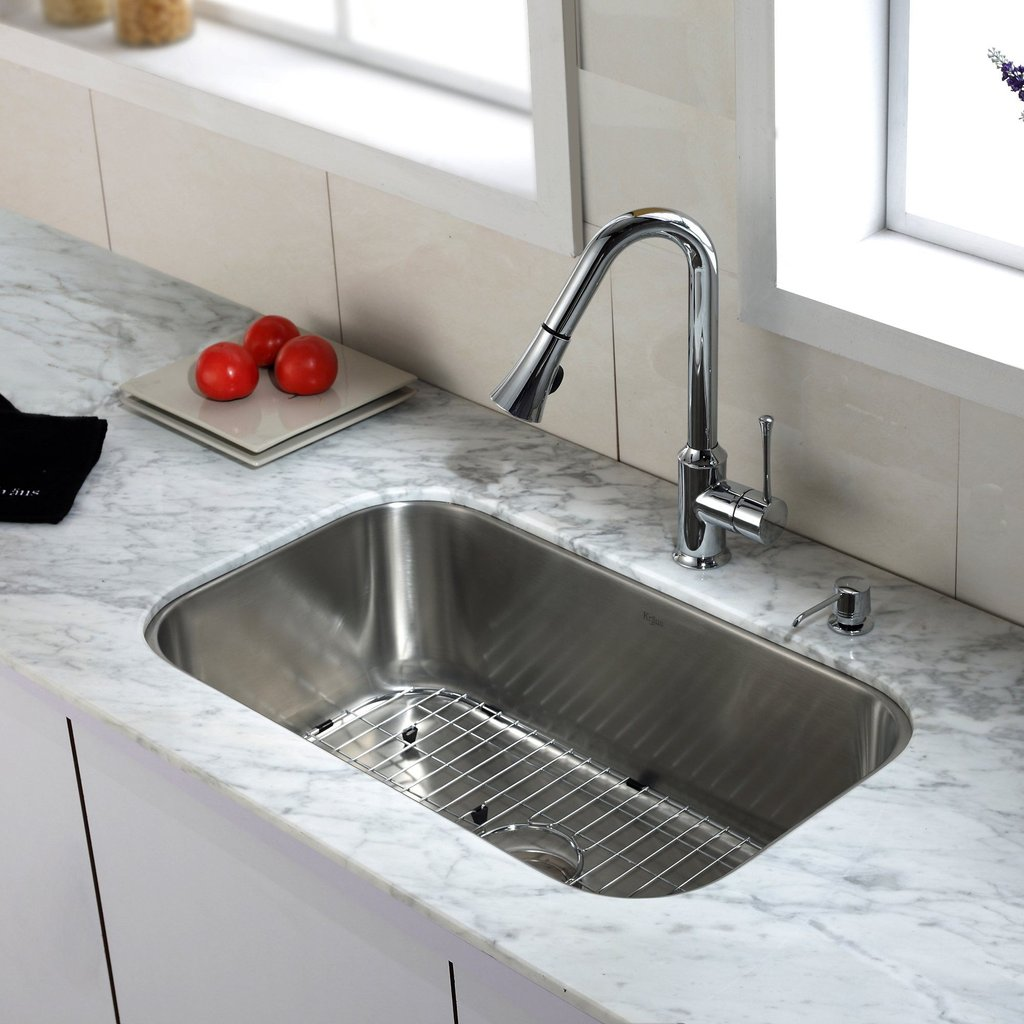 Kitchen Sink Faucet Gaining Room Antiqueness Traba Home Installing A Kitchen Sink Strainer