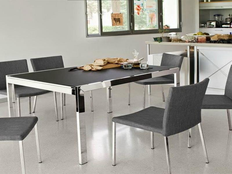 Kitchen Table Small Space Home Design Best Foldable Dining Table
