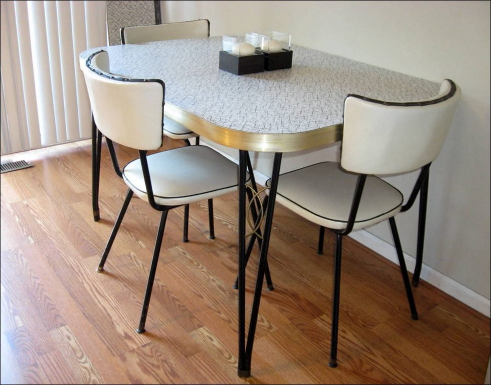 Kitchen Wall Mounted Kitchen Table 2 Seater Dining Table Best Foldable Dining Table